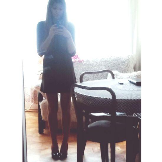 Yo Skinny Legs ;o Weekend Takainsta #chill