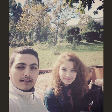Soguk mu ne? Cold University Ktu Friendship . Jonginismybias Turkish