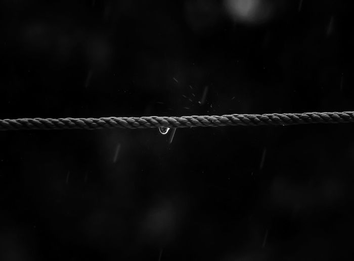 black and white drop Drop Raindrops Droplet Rain Bnw Bnw_collection Blackandwhite Black And White Water Rainfall Rainy Season Water Drop Monsoon