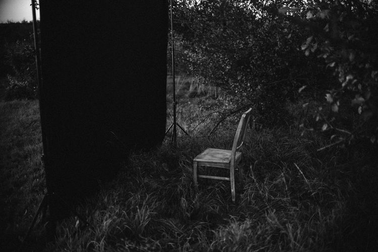 chair in front of backdrop in an apple field, Koblenz, Germany Art is Everywhere Black And White Landscape Field Abandoned Apple Tree Apple Tree Plantation Art Backdrop Backdrop In A Field Backdrop Scenery Black And White Black And White Collection  Black And White Photography Black Backdrop Chair Chair In A Field Chair In Front Of Backdrop Grass Nature Old Chair Outdoors Peter Lindbergh Style Photography Backdrop Tree Wooden Chair