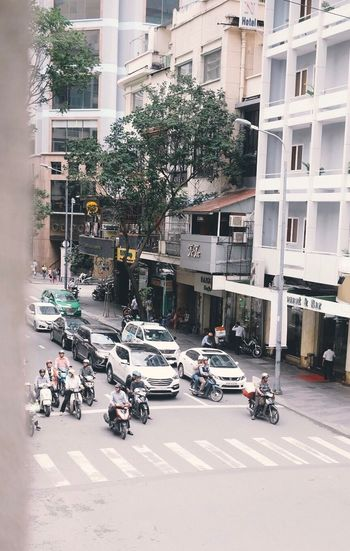 Somewhere i belong City Life Street EyeEm Best Shots Streetphotography EyeEm Selects