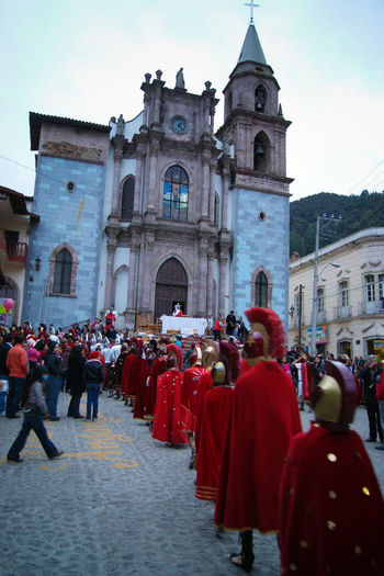 Mexican arts, folklore of an ancient religous practice. Architecture Cathedral Composition Folklore Folklore Mexicano Mexican Aquitec Mexican Art Roman Architecture Roman Empire
