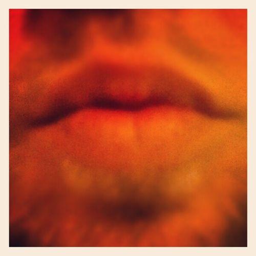 Diveeverydaylife Diveportrait Show Me Your Juicy Lips!