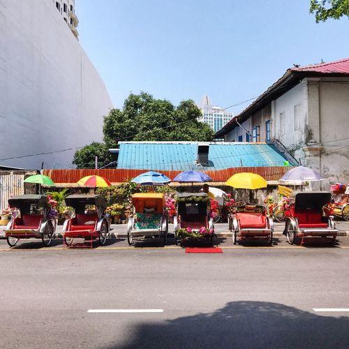 IPhoneography Mobilephotography Streetphotography Street Photography Street Transportation Travel Penang Malaysia