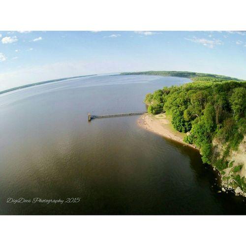 AriesBlackbirdX10 Leesylvania Park Aerialphotography Dronephotography Quadcopter AriesBlackbirdX10