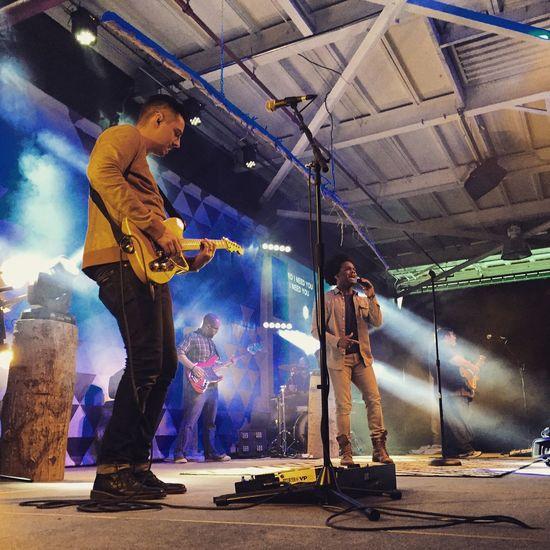 Worship JRNY2015 JRNYchurch