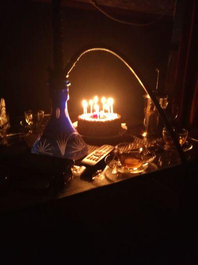 деньрождения Berthday عيد ميلاد Cheese Cake حلويات торт