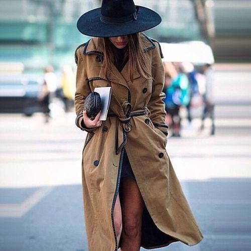 Repost from @modadacom @dreams_tms1 ✨✨ Fashion Fashionblog Fashioninsta Fashiondress fashionblogger fashiondesigner modeling model voguemagazine vogueparis Yarışma çekiliş ödül büyüködül kampanya katılkazan