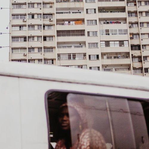 Windows! Lagos Nigeria Windows Africa streetphotography urban snapitoga