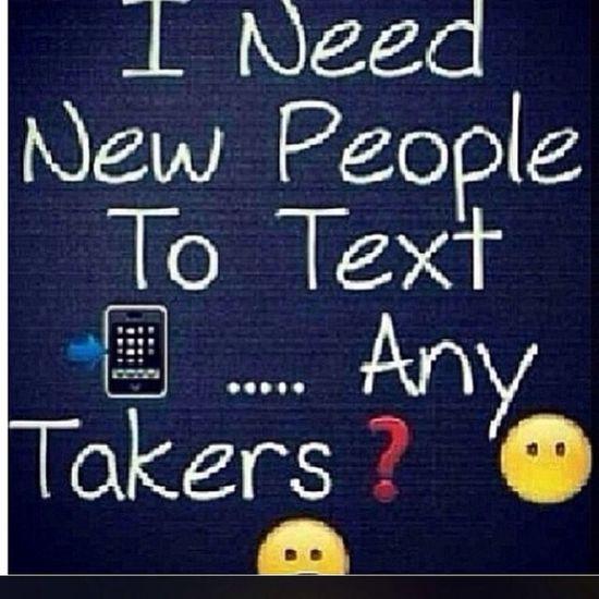 Text 817-919-0404 I'm bored af