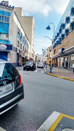 Streetphotography Taking Photos Só Agradece Living And Learning Photography São Caetano Do Sul EyeEmBrasil Street Photography