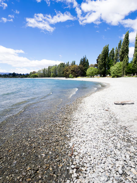 Wanaka Adventure Nz Beach Beach Day Beachphotography Beauty In Nature Blue Sky Cloud - Sky Day Lake Shore Landscape Nature New Zealand No People Outdoors Sand Scenics Sea Sky Tranquil Scene Tranquility Tree Wanakalake Water