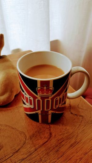 english tea English Tea English Tea With Milk Milk Drink Tea - Hot Drink Table Teabag Saucer Cup Tea Cup Close-up Food And Drink Black Tea Tea Beverage