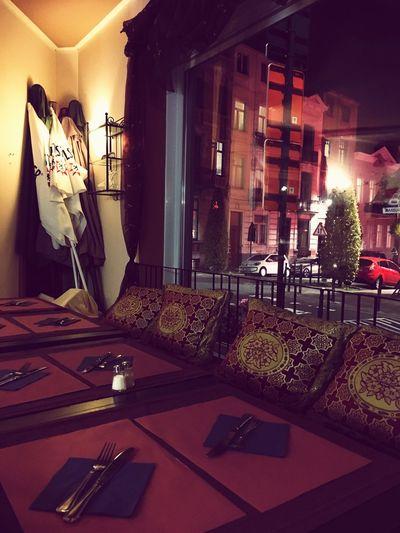 Germanrestaurant Germanresto Brussels