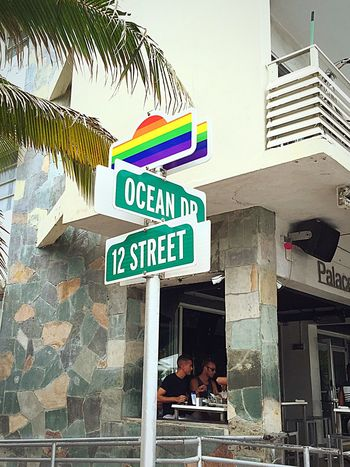 Miami GayFriendly Miamigay Gaymiami Palace Lovewins Gaybar