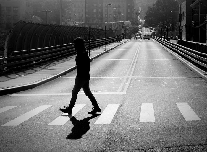 The Beatles Eye Em Collection Blackandwhite Shadow Shadow Play Berlin Crossing The Street Check This Out United States New York Staten Island The Great Outdoors With Adobe The Great Outdoors - 2016 EyeEm Awards Thestreetphotographer2016eyeemawards