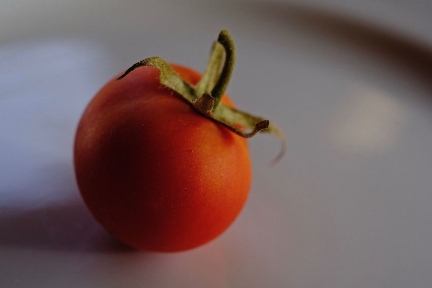 Healthy Eating Food And Drink Food Close-up Indoors  Vegetable Tomato Still Life Red