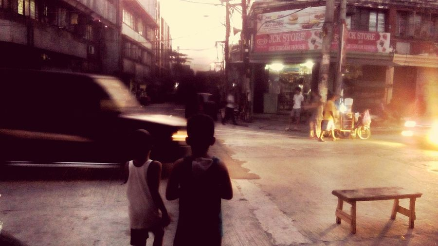 Street Photography Street In Motion Street At Night Street Of Manila Eyeem Philippines Random People Random Shots