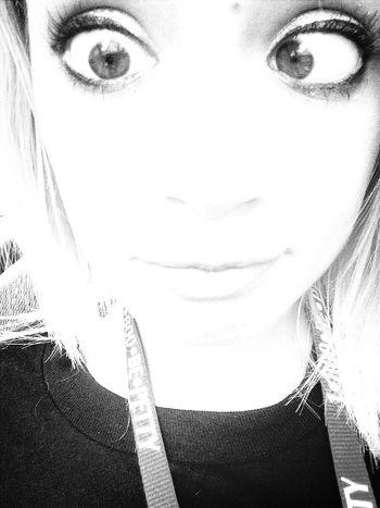 my eyes xD