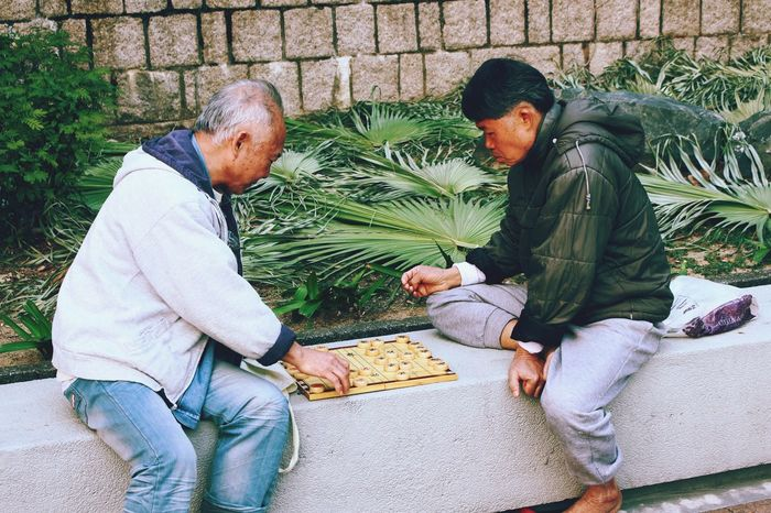 Everyday Joy: 象棋 Everyday Joy Chess Chinese Chess Popular Photos Elderly Eye4photography  RePicture Ageing Snapshots Of Life Explore Hk Collected Community