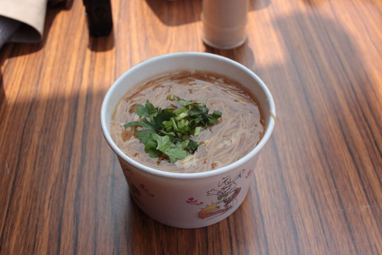 Food And Drink Lukang Lukang Old Street Nodles Taiwan Taiwan Food Taiwan Style