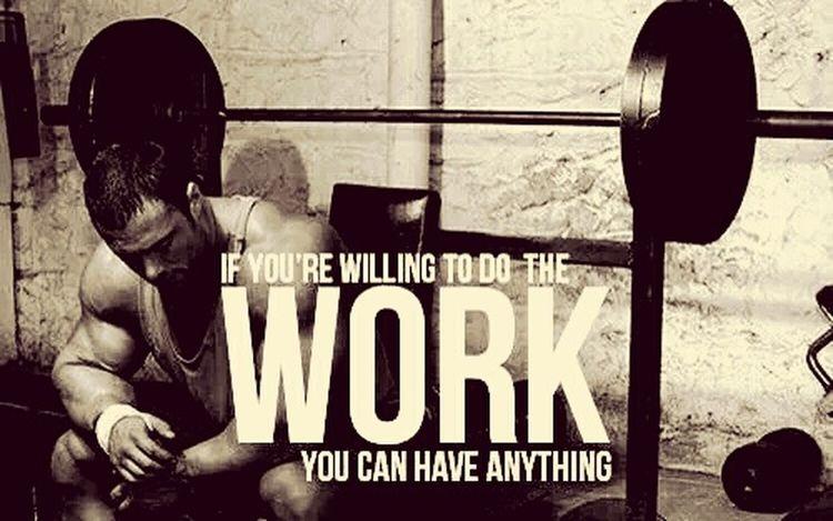 Motivation Bodybuilding Inspiration Fitness Killing It Weightlifting Dedication Body & Fitness Gymaholic Fitnessmotivation Gymmotivation Gymaddict Fitnessfreaks