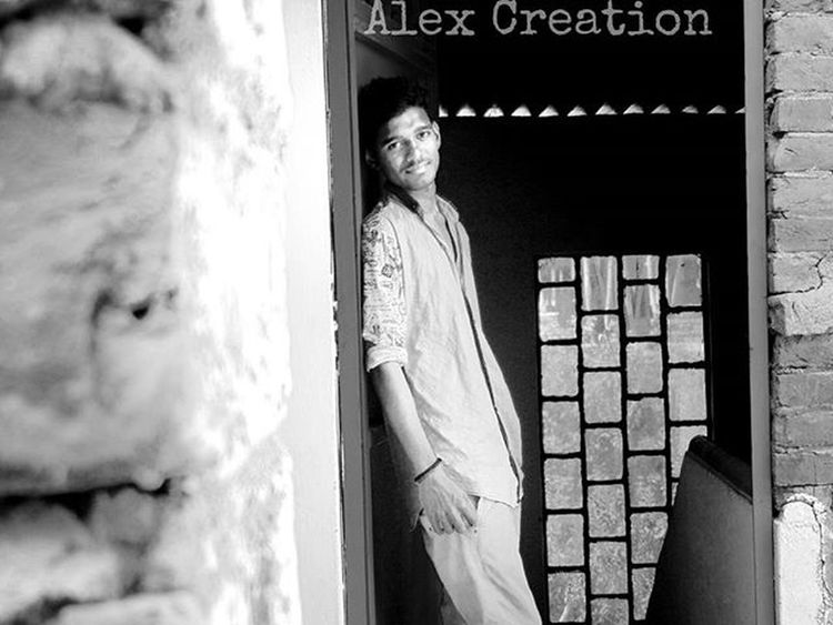 Black_white Dslrphotography DSLR Alex_creation