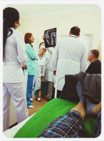 Medical Doctor  Hospital медицина доктор больница Поликлиника хирургия хирург