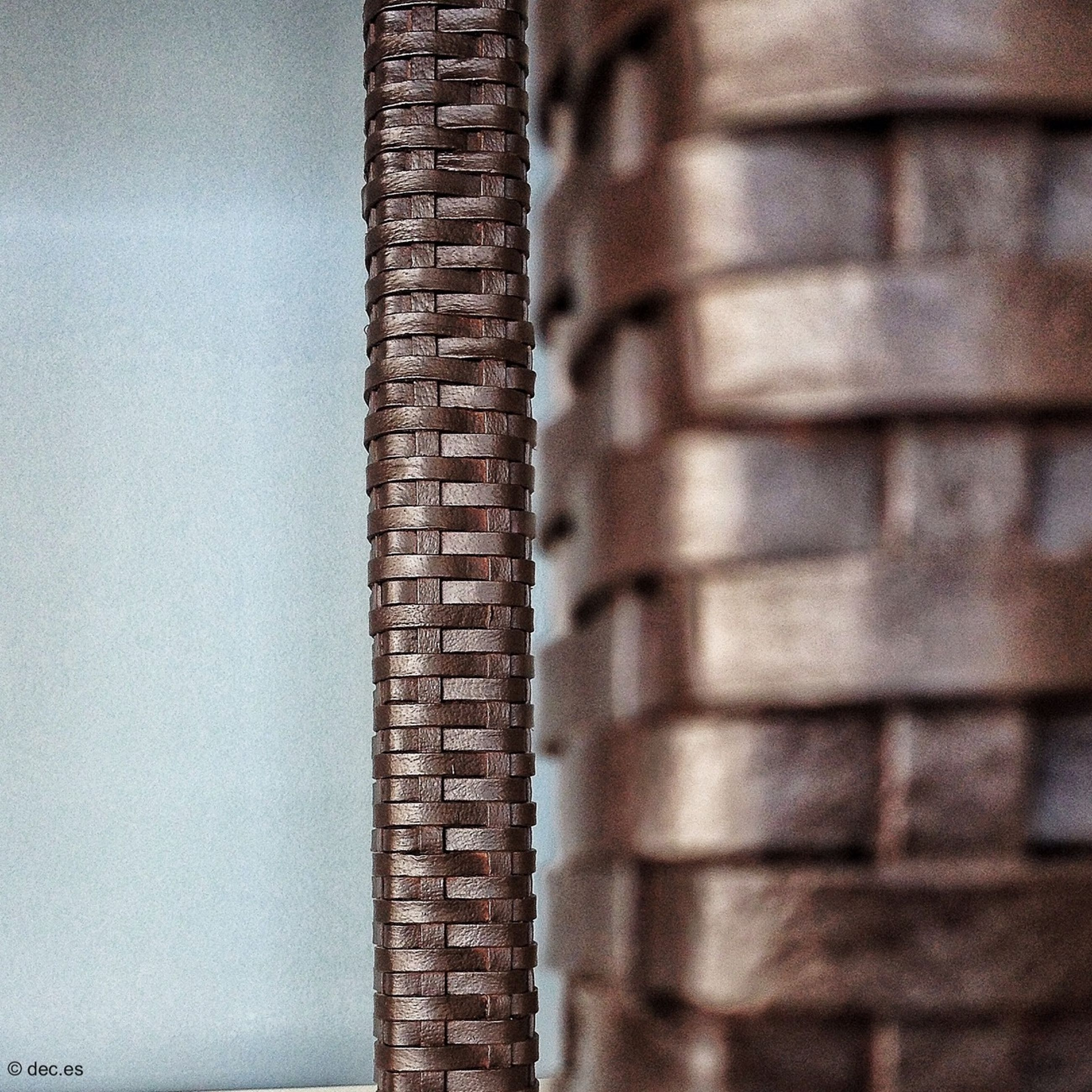 architecture, built structure, building exterior, brick wall, wall - building feature, low angle view, window, old, wall, pattern, stone wall, close-up, outdoors, day, no people, building, textured, sunlight, copy space, clear sky