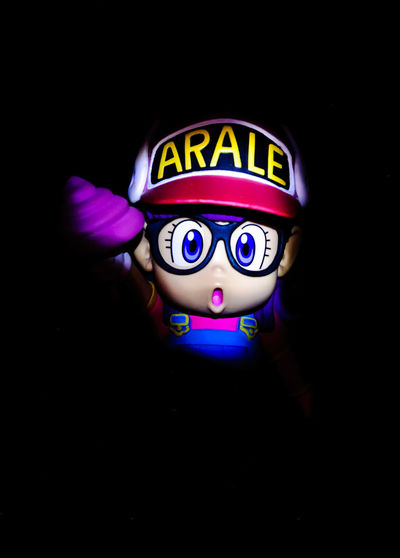 Human Body Part Indoors  Disguise Child Night People Clown Black Background One Person Human Eye Halloween Adult Arale Cartoon Cartoons Cartoon Characters No People Nikond700 Illuminated Human Hand Indoors