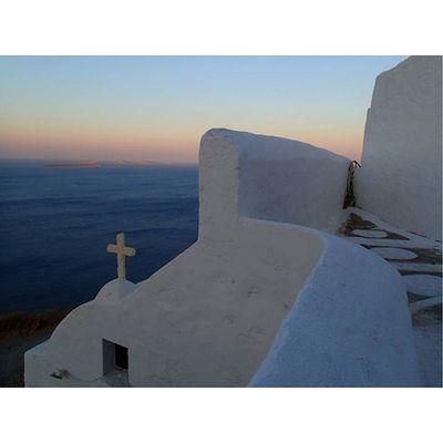 Instasize Astypalea Astypalaia Dodecanese Ig_dodecanese Greekislands Greece Greekbeaches Wu_greece Wu_greece15 Iggreece Ig_greece VisitGreece Ilovegreece Loves_greece Keepcalmandgotogreece Purewhite Ig_sunrisesunset Keeponsmiling Ilfeisgood Ig_neverstopexploring Ig_wildplace Aegeansea Aegean Wu_europe igglobalclub igersbestshot chora @b_a_c_k_ YoU goTTA Love GrEEcE 🌊🌊🌊🌊🌊🌊🌊