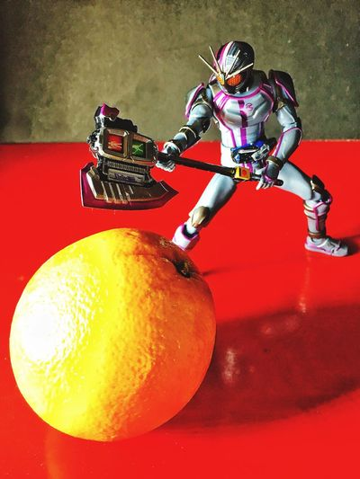 正宗切水果有誰懂#橙#orange#driveprototype#prototype#kamanriderdrive #shfiguarts #shf #chaser #maskedrider #mashinchaser #toys #toystagram #toysnapshot #toyunion #toygraphyid #toyscommunity #KamenRiderProtodrive#魔進chase##魔進チェイサー #iphone6 #iphone #maskedrider#maskedriderchaser#maskedriderchase#kamanriderchase#chaser#chase#rider#riderchaser#kamanriderchaser# Maskedrider Rider Toy Photography Toys Foodphotography Food Orange 橙 Kamanrider Chase Chaser