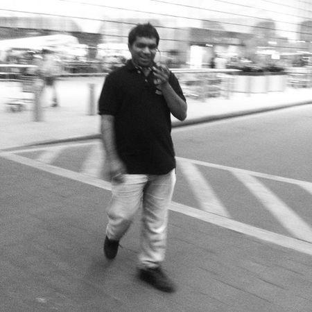 Mumbai Chhatrapati Shivaji Airport Terminal2