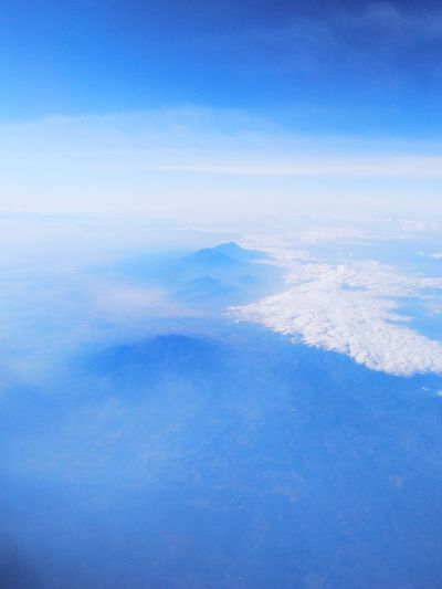 Mountain East Java Mountain Mountain View Mountains And Sky Indonesia_photography INDONESIA Beauty Indonesia From My Point Of View From An Airplane Window Nice View Nice Atmosphere Mountain Range Mountain Peak Water Sea Blue Beauty Backgrounds Aerial View Airplane Beach Sky Cloud - Sky Horizon Over Water Mountain Road Snowcapped Mountain Sky Only