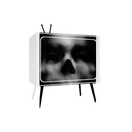 Blackdrawing Black And White IPhoneography EyeEm Gallery EyeEm ArtWork