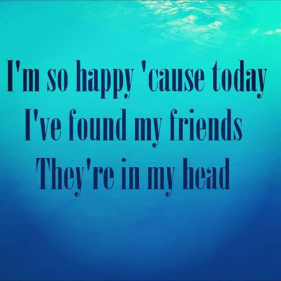 Nirvana Lithium Nirvanalyrics Lyrics music rock grunge nevermind