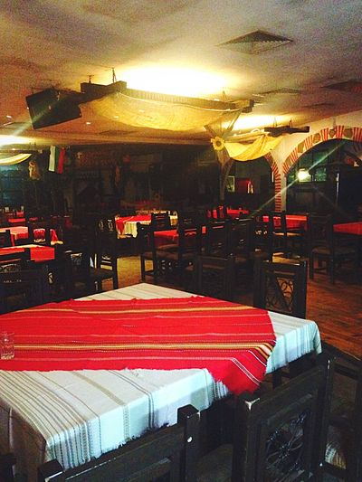 Yummy Nastarovje Great Atmosphere Uzo Travelling Bulgaria Sofia Open Edit Hello World Enjoying Life