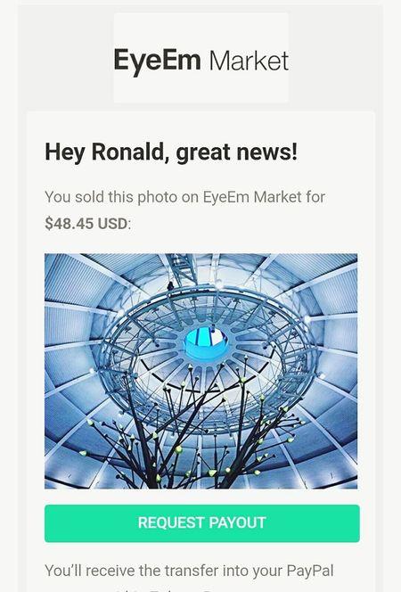 Thank You My Friends 😊 Thank You EyeEm + Getty Images Much Appreciated Thank You Eyeem Market Team I Am So Happy 🍭🍯🍏🍑🍆🍊🍇🍓🍒