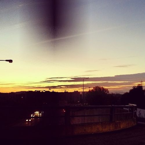 #nature #pordosolemBragaPortugal #sky #sun #summer #beautiful #pretty #sunset #sunrise #sunsetporn #instanaturefriends #natureskingdom #sunset_united #clouds #beauty #light #cloudporn #photooftheday #love #skylovers #sunsethunter #red #mothernature #tags Pretty Clouds Photooftheday Summer Skylovers Sun Sunsetporn Sunset Mothernature Nature Sunsetsniper Light Sunset_madness Beautiful Sunsethunter Sunrise Sunset_united Sky Tagsta_nature Sunset_pics Love Natureskingdom Beauty Instanaturefriends Red Cloudporn Pordosolembragaportugal