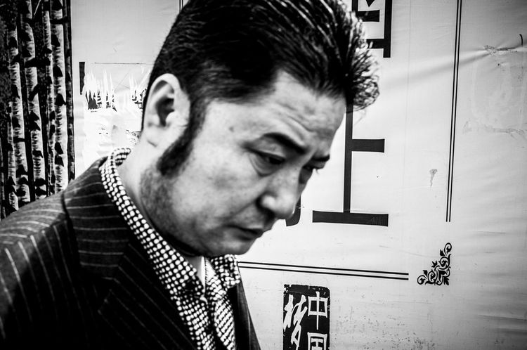 Streetphotography Blackandwhite Streetphoto_bw Taking Photos 纪实 青岛 Photo Leica Streetphoto_color Enjoying Life