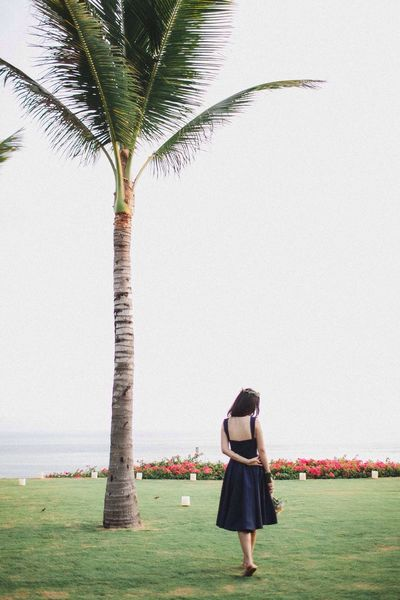 Cindy Hanging Out Taking Photos Hello World Enjoying Life Check This Out Hi! That's Me Cheese! (null) Weddingday  Weddings Around The World Weddings Wedding Party Wedding Photography Weddingphoto Weddingbali Tangledinfilm VSCO