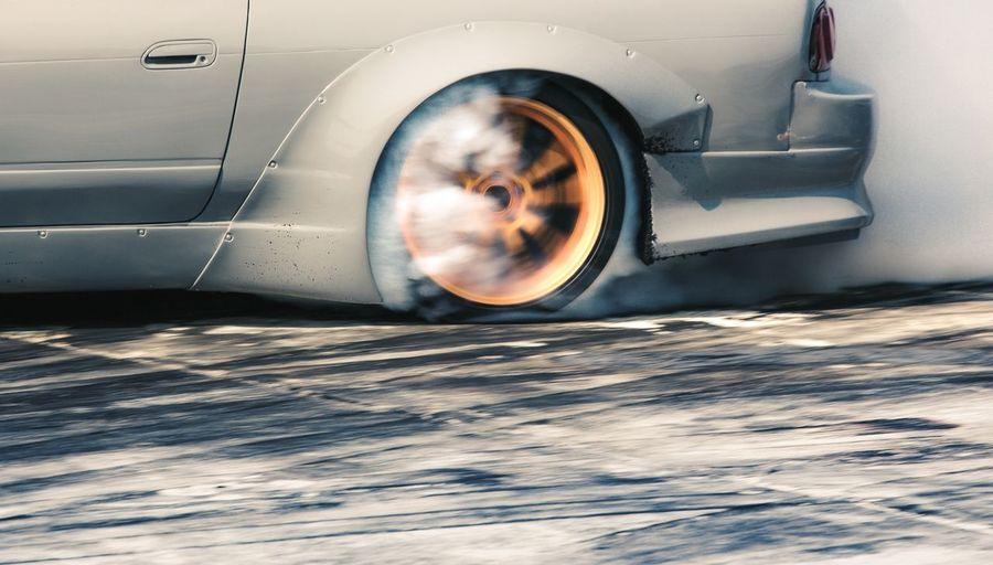 EyeEm Selects Car Speeding Close-up Sport Fast ASIA Tire Transportation