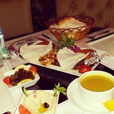 قولواوغلو مطعم  مطاعم تركيا الرياض ??