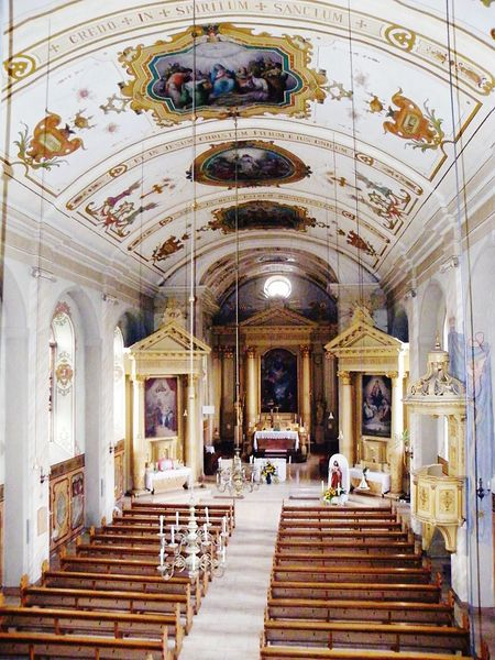 Unsere wunderschöne Dorfkirche... Kirche Kirchen Kirchengebäude Church Churches Churches Collection Gotteshaus Gott Christus Jesus Christ Jesus Christus Jesus