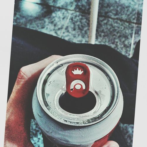 niver   Budweiser Drink Lets Go To The Party Beer