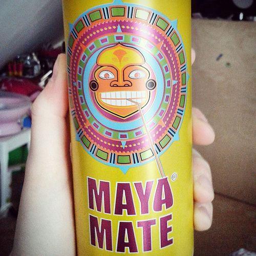 Mayamate Matetee Liosnapshot Bunt Colours Färben Habmichnochnichtgetrauteszuprobieren :s