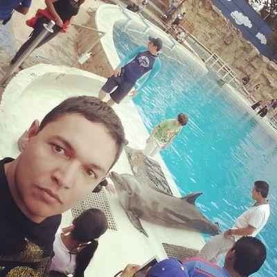 Ernuel Delfin Sigsflagsmexico Cdmx Coleccionandomomentos