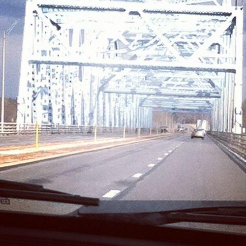 Favorite bridge!