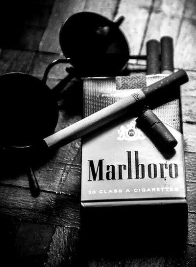 Marlboro Blac&white  Black&white♥ Black & White Black And White Photography Blackandwhite Photography Black&white Black And White Blackandwhite Kubratemli