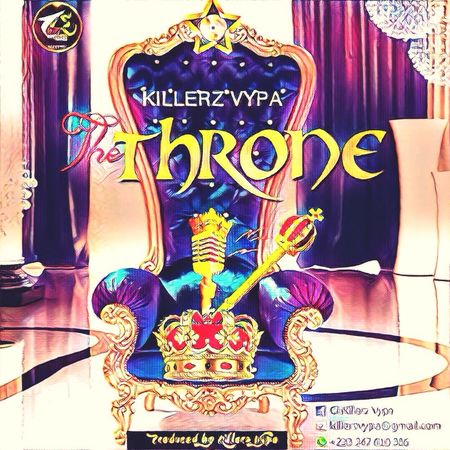 The Throne First Eyeem Photo
